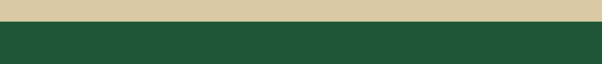 beige green